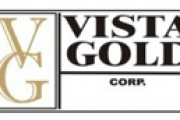 Vista Gold Mine